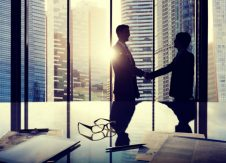 Exposed! 6 contract negotiations secrets revealed