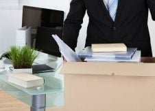 3 steps to take when a valued employee suddenly resigns