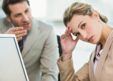 4 worst things your colleagues do