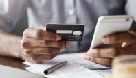 Tech Time: Enhancing prepaid cards with remote deposits