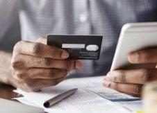 New credit card support features to keep members transacting