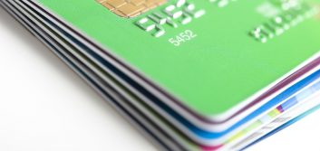 We told you so… why the chip didn't solve credit card fraud