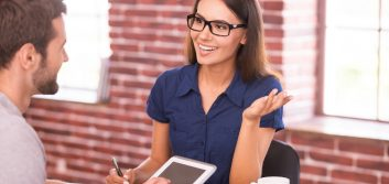 How getting your employees involved can help to grow your CU's brand