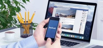 Why credit unions should not decline Facebook authorizations