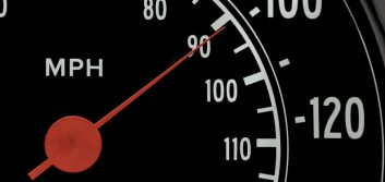 Loan Zone: Setting the credit speedometer