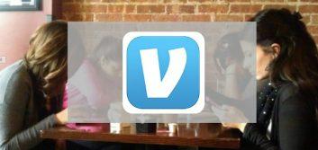 Like Google, 'Venmo' now a Verb