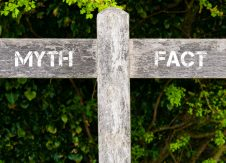 Myth-busting the awareness initiative