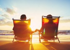 Why more Americans are delaying retirement