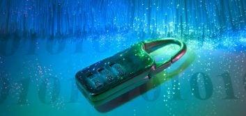 Heightened security standards affect FinTech