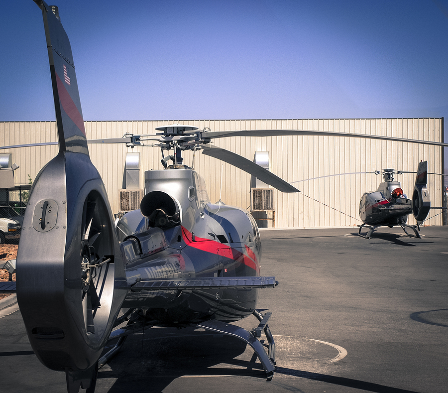 charleston helicopter tours with 10 Things Vegas Americas Credit Union Conference on Nyc Tourist Map moreover 10 Things Vegas Americas Credit Union Conference besides Great Ocean Road Adventure 5913 70 besides Holycityhelicopters further New York Wallpaper.