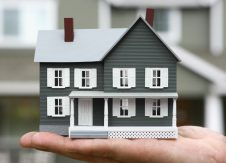 CUNA encourages FHFA review of regs for relief opportunities