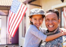 What your credit union should know about military transitions