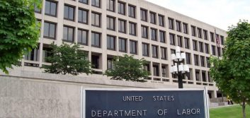 DOL issues proposed OT rule, comments due May 21