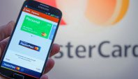 Masterpass: Digital payments for your members that create deeper relationships for you