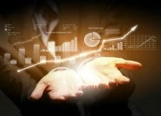 Three factors for success with credit union data analytics