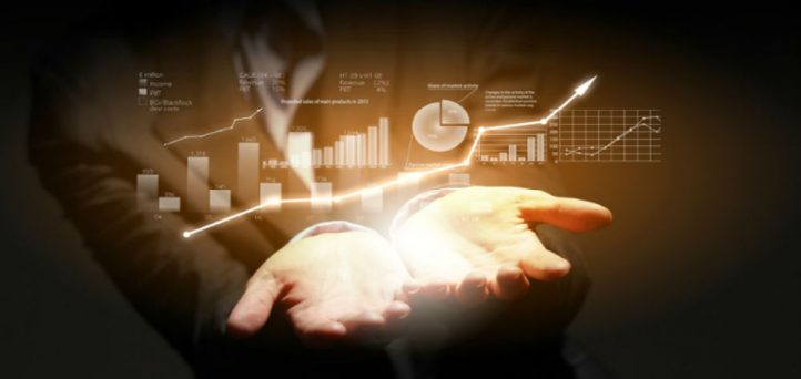 Harnessing your data to build a better marketing strategy