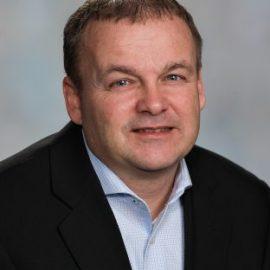 Brian Werger