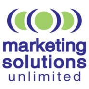 Marketing Solutions unlimited