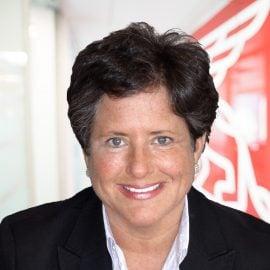 Paige L. Schaffer