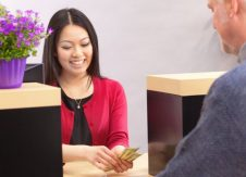 Do you know what members experience at your credit union?