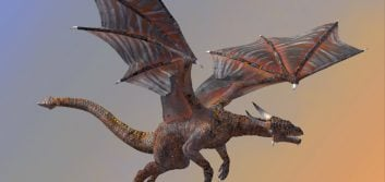 If only I had known…a tale of debt dragons and the heroes that beat it