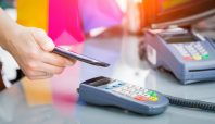 Ahead of the curve: Preparing for digital wallet adoption