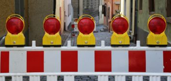 5 roadblocks your loan officers face and how to overcome them