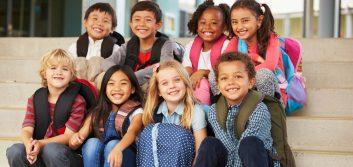 3 ways to save on back-to-school basics
