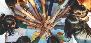 Best Practices: Community involvement with Denver Community Credit Union