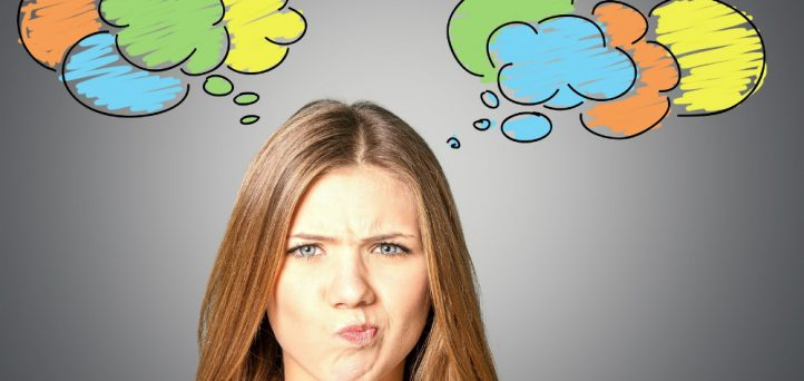 3 signs you're a chronic complainer