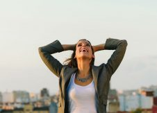 Eliminating stress-women in leadership positions in credit unions