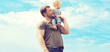 5 Father's Day gift ideas under $50