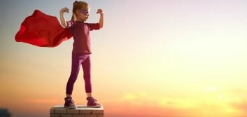 WEBINAR – Little Giants: Have a Big Community Impact at Any Size