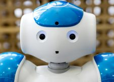 Cognitive collaboration: The perfect way to blend artificial intelligence & humans to serve members