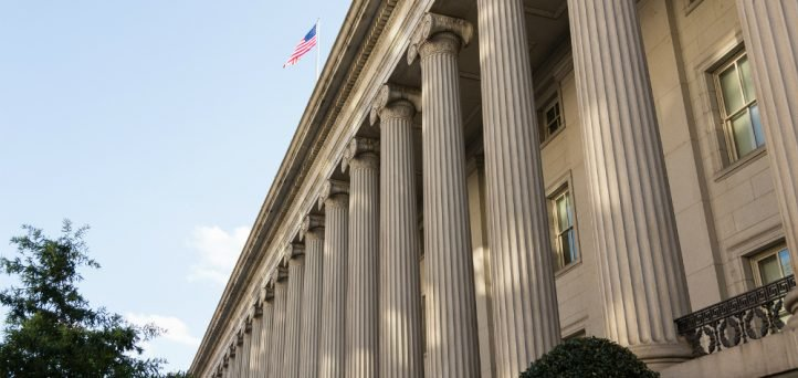 Treasury outlines the crucial components of an OFAC compliance program