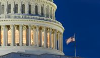 House passes taxpayer protection, IRS transparency bills