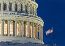 Senators release draft of bipartisan BSA/AML reform bill