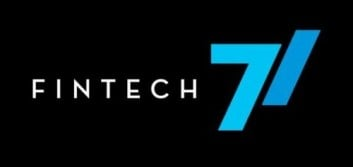 "Visa joins Ohio-based Fintech71 to help accelerate payment innovation in the ""Buckeye State"""