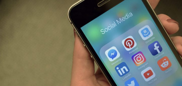 Why credit unions should do their own social media