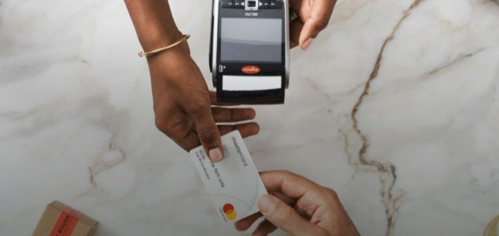 Debit cards continue to be one of the safest ways to transact