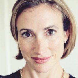 Tara Moseley