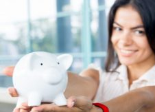 #CUFinHealth Month – Why credit unions should care