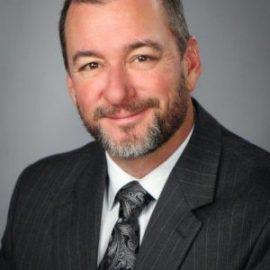 Greg Inman