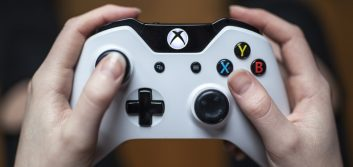 Is XBOX the future of digital banking?