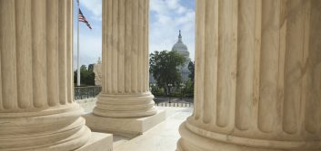 CFPB issues guidance on important effective dates