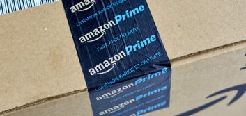 Why Amazon Prime Day works & how your credit union can capitalize