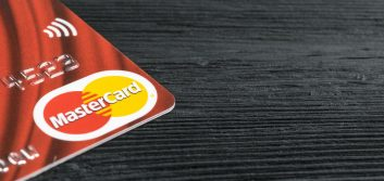 Mastercard on enabling Apple's 'digital first' credit card