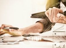 Rethinking credit union competition in a digital era