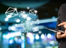 Is it time to revisit your email newsletter?
