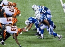 Lessons from the NFL: Letting the user experience drive strategy